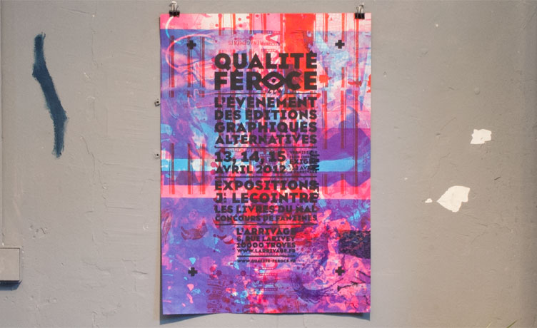 oasp-print-macula-qf4_11