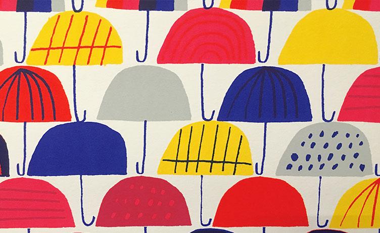 oasp-print-parapluie-02