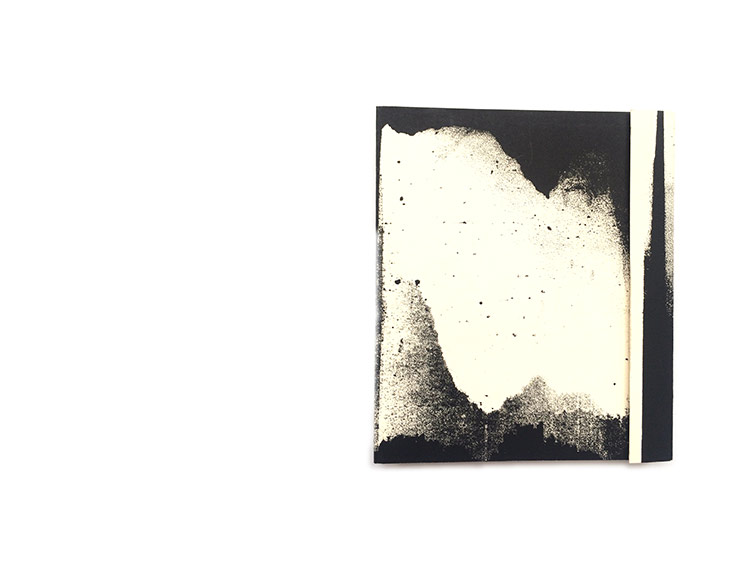 oasp-print-rognures-t1-3