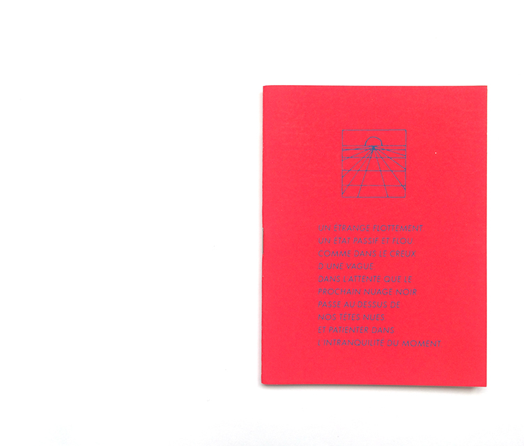 oasp-print-rognures-t4-1