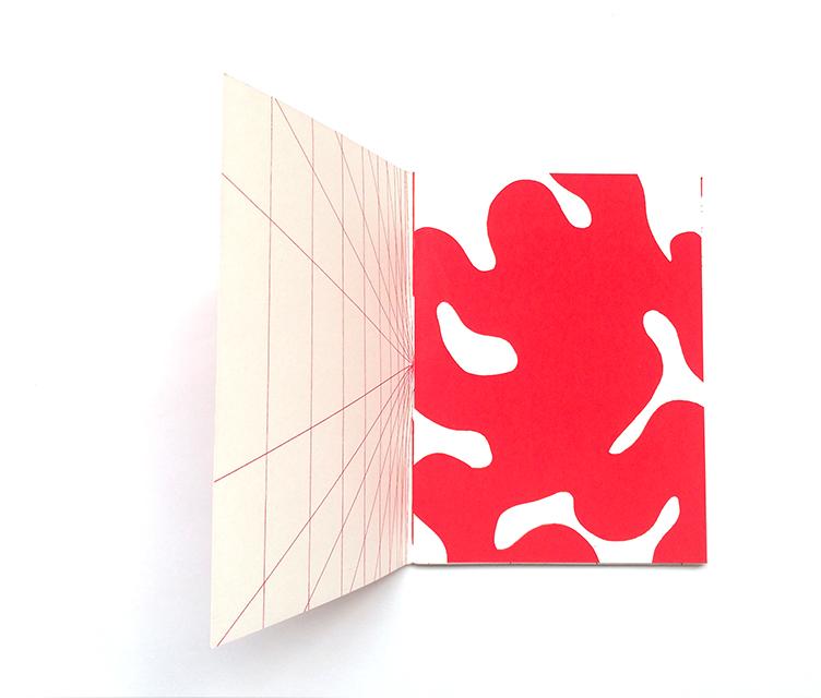 oasp-print-rognures-t4-2