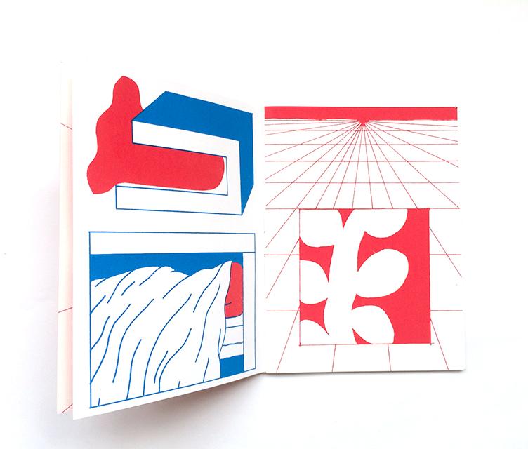 oasp-print-rognures-t4-3