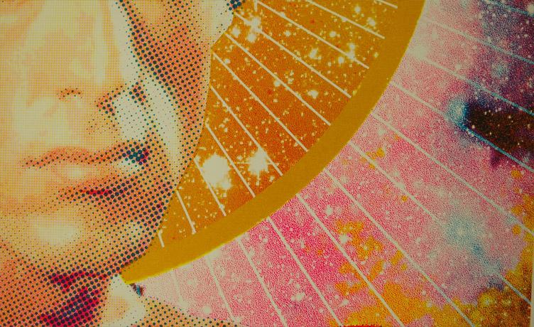 oasp-print-saintsly-02