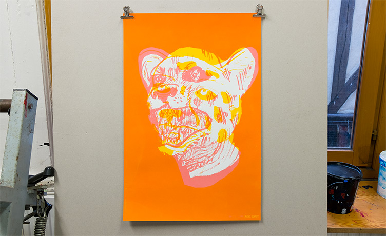 oasp-print-tigres-micharlotte-01