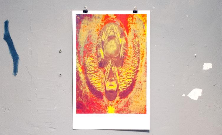 oasp-print-tuveuxdujus-2