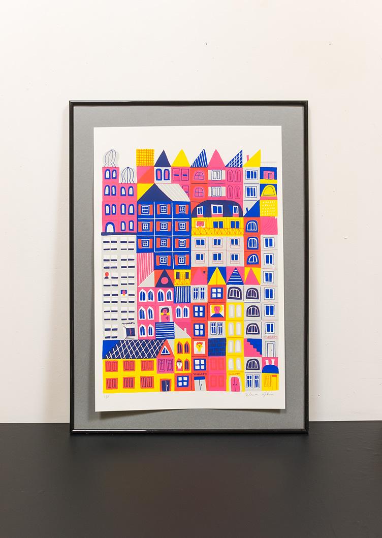 oasp-print-ville-01