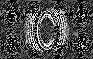 atelier-oasp-calendrier-2013-pneu-pinup