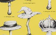 atelier-oasp-cedric-lestiennes-champignon
