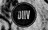 atelier-oasp-diiv