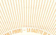 atelier-oasp-gazette-ginkgo-2011