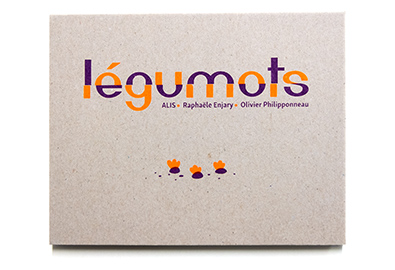 atelier-oasp-legumots