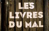 atelier-oasp-qf4-livres-du-mal