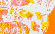 atelier-oasp-michel-schmitt-charlotte-cosmao title=